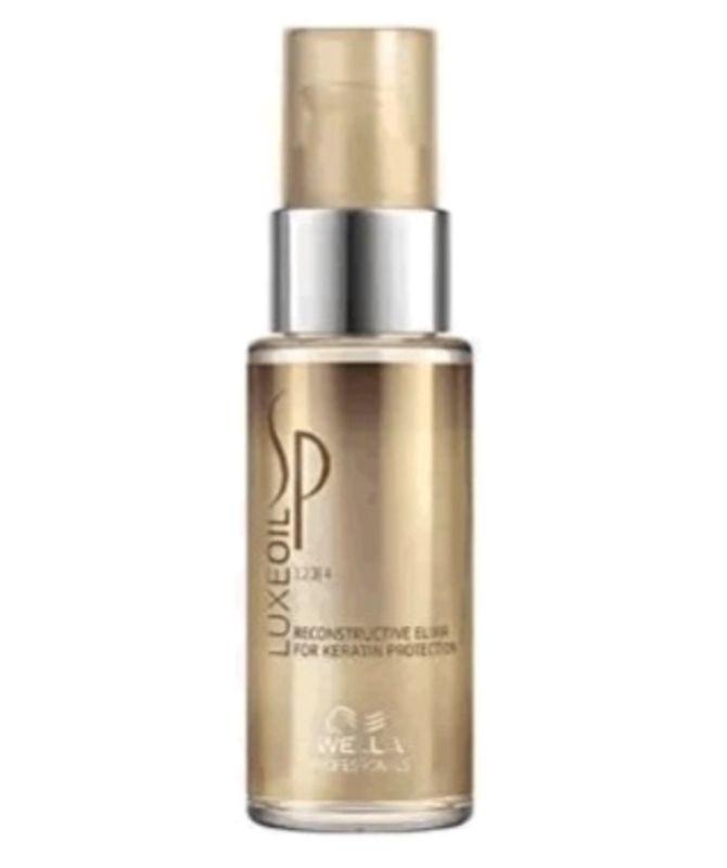 SP Luxe Oil Elixir 30ml