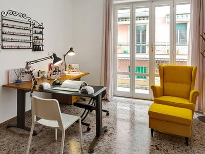 Colorazione Ciglia A Pescara I 10 Migliori Centri Estetici Dove Trovare L Henne Ciglia A Partire Da 3 Uala